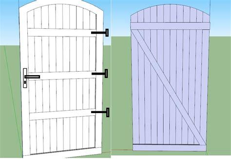 bois pour volet exterieur 2233 construction porte ext 233 rieur cabanne de jardin sur