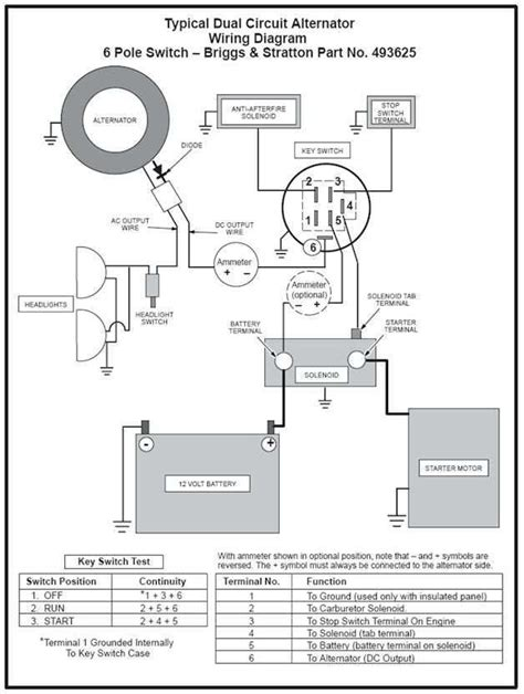 deere 140 wiring diagram troubleshooting diagrams