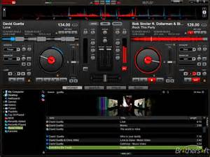 Download free virtual dj virtual dj 7 4 1 download