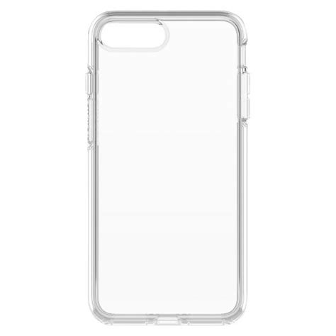 otterbox iphone    case symmetry clear target