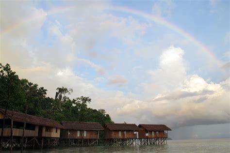 Paket Wisata Ke Raja At Doyan Jalan paket wisata raja at menginap di hamu eco lodge resort