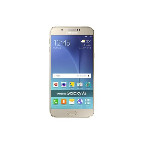 32gb mobile phone compare samsung galaxy a8 32gb 4g mobile phone prices in