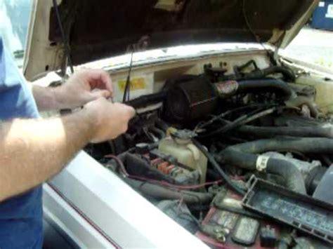 jumper  fuel pump relay   jeep cherokee xj