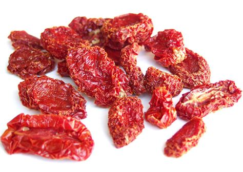 Sun Dried Tomatoes In buy sun dried tomatoes sattvic foods india