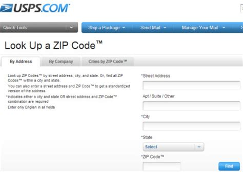 Usps Zip Code Finder By Address Geo Locations In Usa Geo Free Engine Image For User Manual