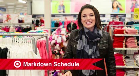 5 target shopping hacks guaranteed to save you money 15 target shopping tips guaranteed to change your life