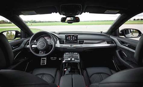 2020 Audi S8 Plus by Audi S8 Plus 2019 2020 фото цена купить Abt D2
