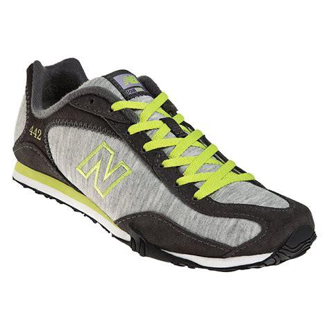 new balance athletic shoes uk ltd womens athletic shoe footwear plus size apparel plus