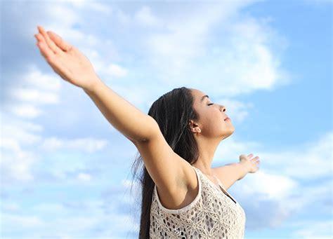 liegestütze richtig atmen richtig atmen wie richtig atmen durch nase mund und die
