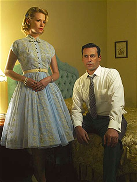Betty Draper Wardrobe by The Importance Of Being Vintage Style Inspiration Madmen S Betty Draper
