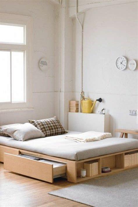 best 25 lit adulte ideas on chambre avec