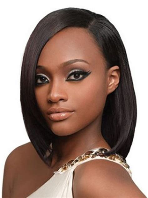hairstyles for big heads women african american bob hairstyles with weave hairstyle ideas