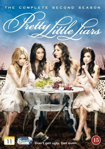 pretty  liars saesong  film cdoncom