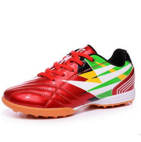 football shoes sports direct get cheap football boots sports direct