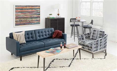 sofa mart aurora co parker living furniture reviews write a review parker