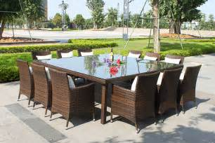 Outdoor Garden Table And Chairs Image Gallery Outdoor Table And Chairs