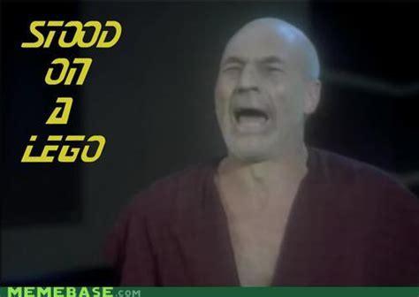 Star Trek Xi Kink Meme - star trek next gen memes image memes at relatably com