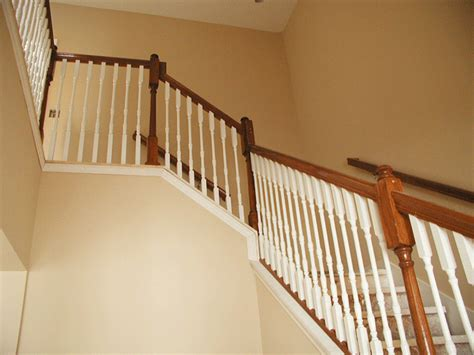 Decorative Banisters by Decorative Balustrade 28 Images Wood And Decorative
