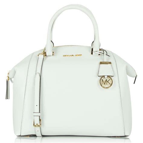 Tas Michael Kors Di Amerika 17 model tas branded wanita paling favorit dan jadi
