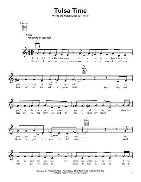 Don Williams Guitar Chords