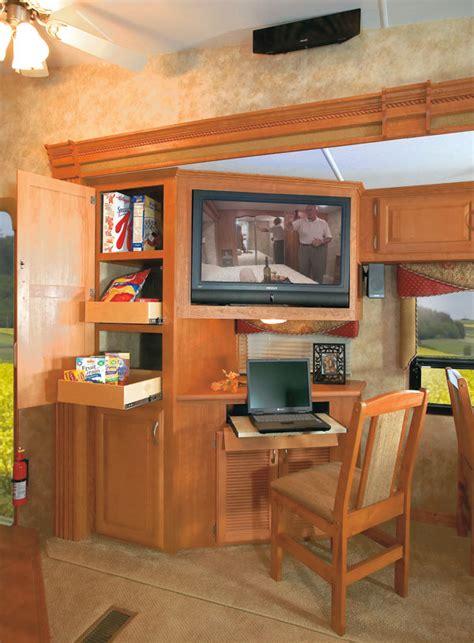 desk entertainment center combo