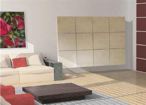 Murphy Bed Kits Reviews Moddi Murphy Bed Kit Review Furnitureplans