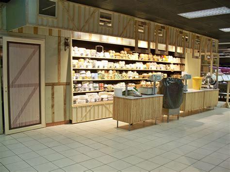magasin de cuisine lyon 20170914013411 magasin de cuisine nantes avsort com