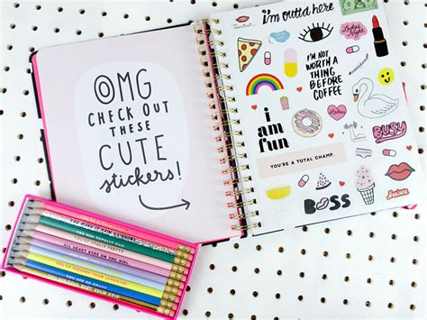 Bando Planner Stickers ban do planner review some next level stuff pipsticks