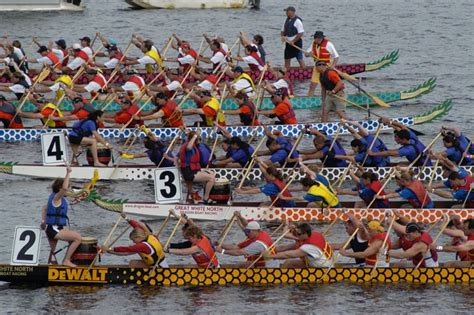drag boat racing wiki world news mania the international dragon boat race in
