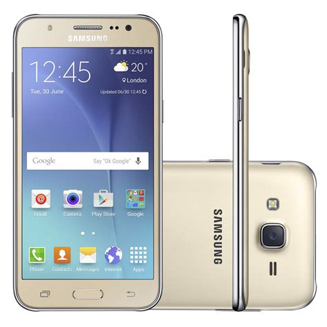 Samsung Galaxy J1 J2 J3 J5 J7 2015 2016 Akashi Seijuro X4270 activar linterna en samsung j1 j2 j3 j5 y j7 rwwes