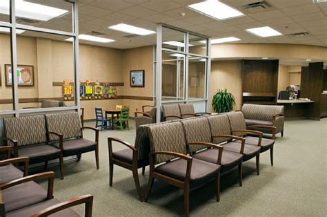 waiting room keep your waiting and rooms with these 4 simple