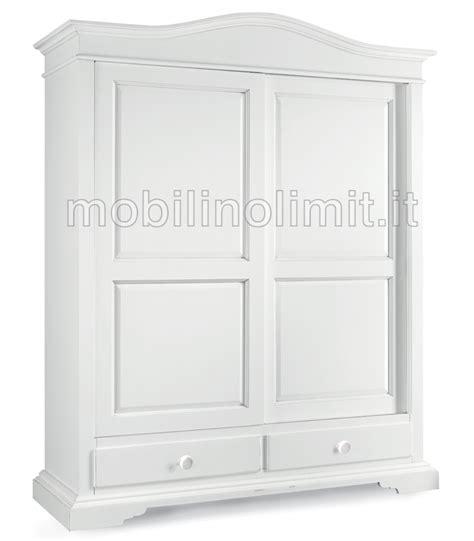 armadio ante scorrevoli bianco armadio bianco opaco 2 ante scorrevoli