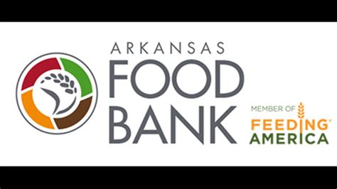 Food Pantry Rock Ar by 2016 Marks Record Year For Arkansas Food Bank Kark