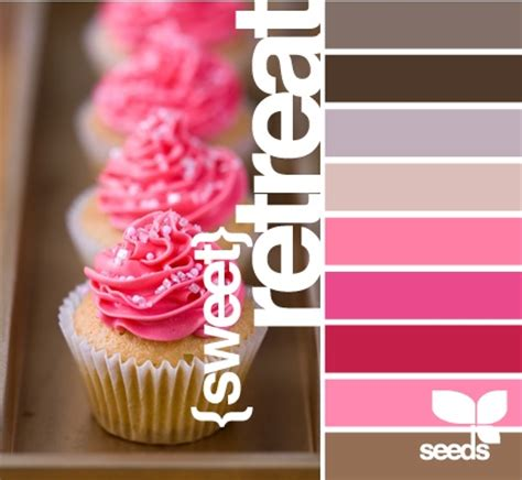 sweet themes bakery facebook 17 best images about bakery colour scheme on pinterest