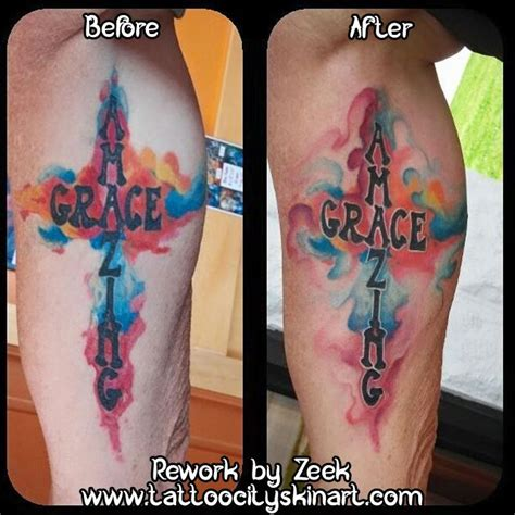 watercolor tattoos before and after 17 best images about zeek tattoos on