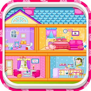 doll house decoration doll house decoration android apps on play