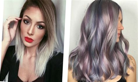 current hair color trends hair color trends driverlayer search engine