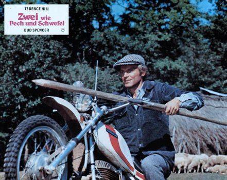 Motorrad Leihen Italien by Zwei Wie Pech Und Schwefel Dvd Oder Leihen