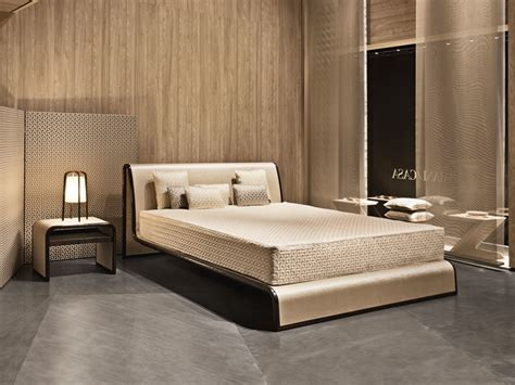armani home interiors 100 images luxury opera