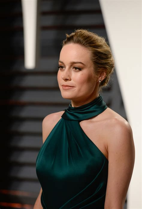 Vanity World Brie Larson Photo 263 Of 292 Pics Wallpaper Photo