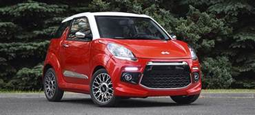 small car most reliable small cars which