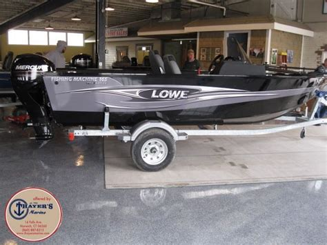 2017 lowe boats l1040 jon lowe new and used boats for sale in connecticut