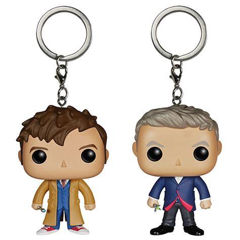 Sale Funko Pocket Pop Keychain Marvel Doctor Strange doctor who pop keychains