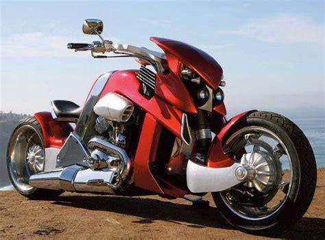 revista motor precios de vehiculos lista de precios revista motor septiembre 2013 motos con