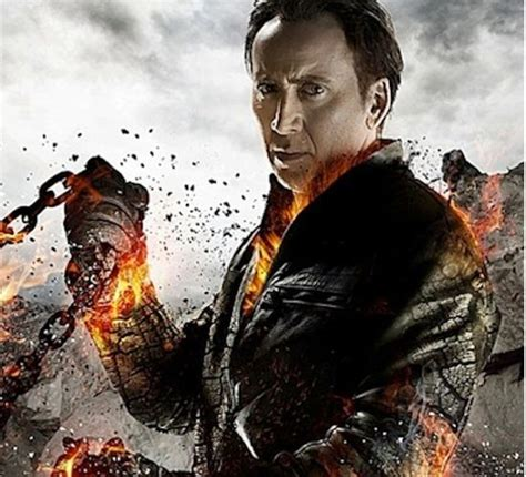 Best Actor Also Search For China Names Nicolas Cage The Best Actor In The Whole Wide World
