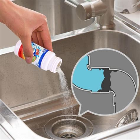 Kitchen Sink Pipe Cleaner Bathroom Pipe Cleaner 28 Images List Manufacturers Of Drain Pipe Cleaner Buy Drain Pipe