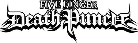 jason hook five finger death punch artist story