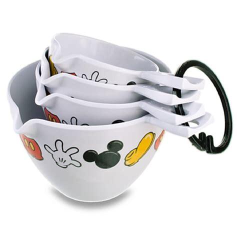 mickey cup meeska mooska mickey mouse measuring cups so