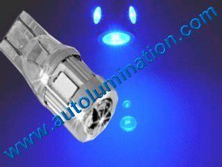 Lu Led Osram 7watt Canbus Bulb Out Warning Fix Led Bulbs For Bmw Audi Dodge