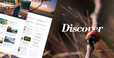 ps4 themes installieren entdecken reisen lifestyle multiconcept blog theme